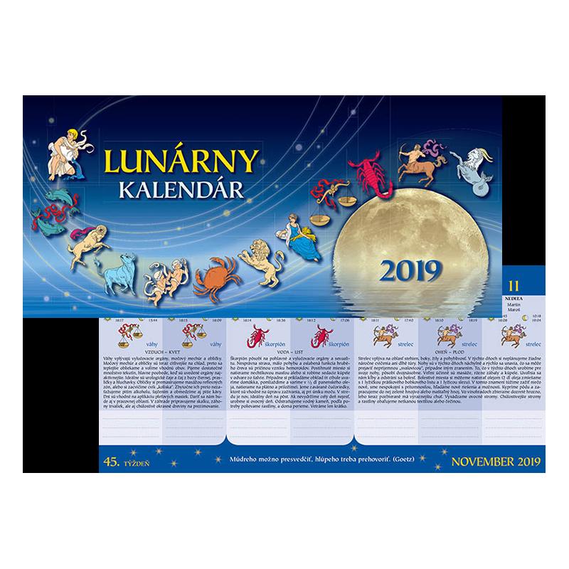 ccf417b1f Stolové kalendáre : Olympia, reklamné predmety a tlač