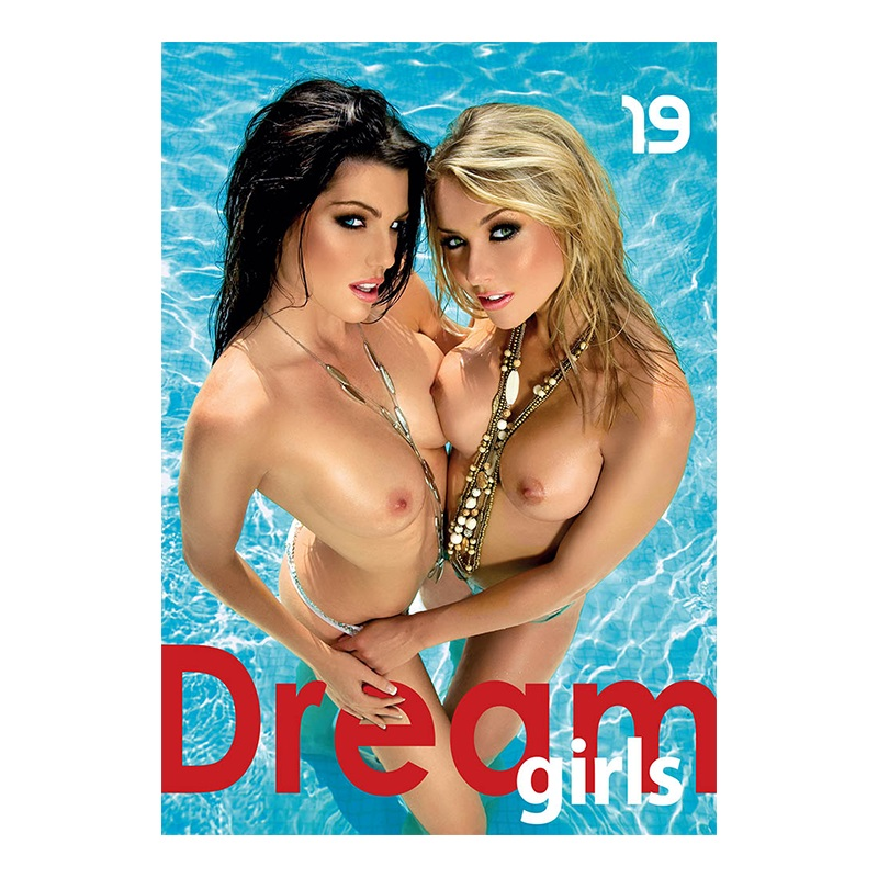 N42 Dream girls
